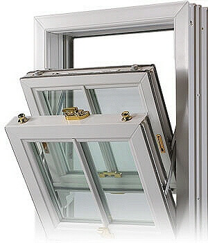 Buying Cheap Double Glazed UPVC Windows
